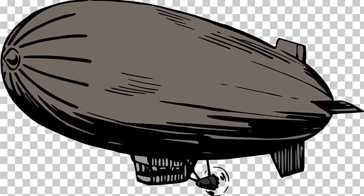 Goodyear Blimp Zeppelin PNG, Clipart, Advertising, Airship.