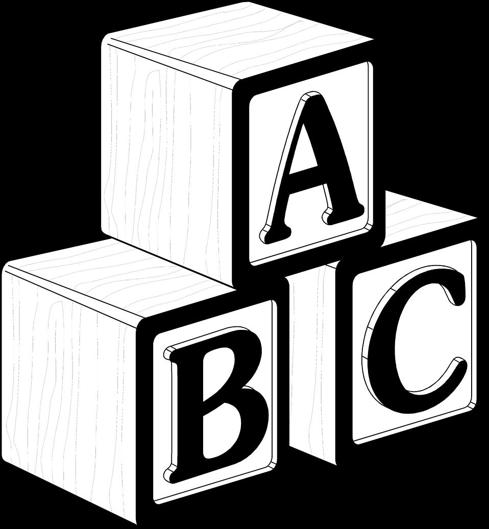 Free White Block Cliparts, Download Free Clip Art, Free Clip.