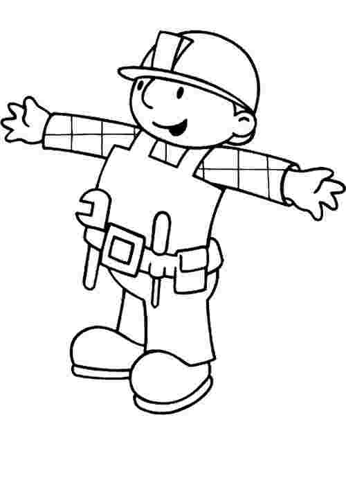 Best Cliparts: Image Builder Clipart Free Bob The Builder.