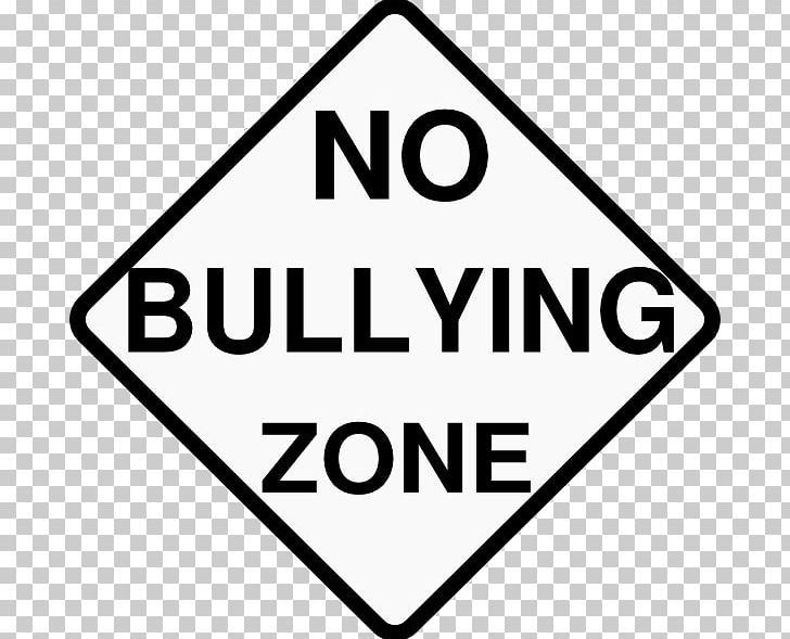 Stop Bullying: Speak Up Drawing PNG, Clipart, Angle, Area.