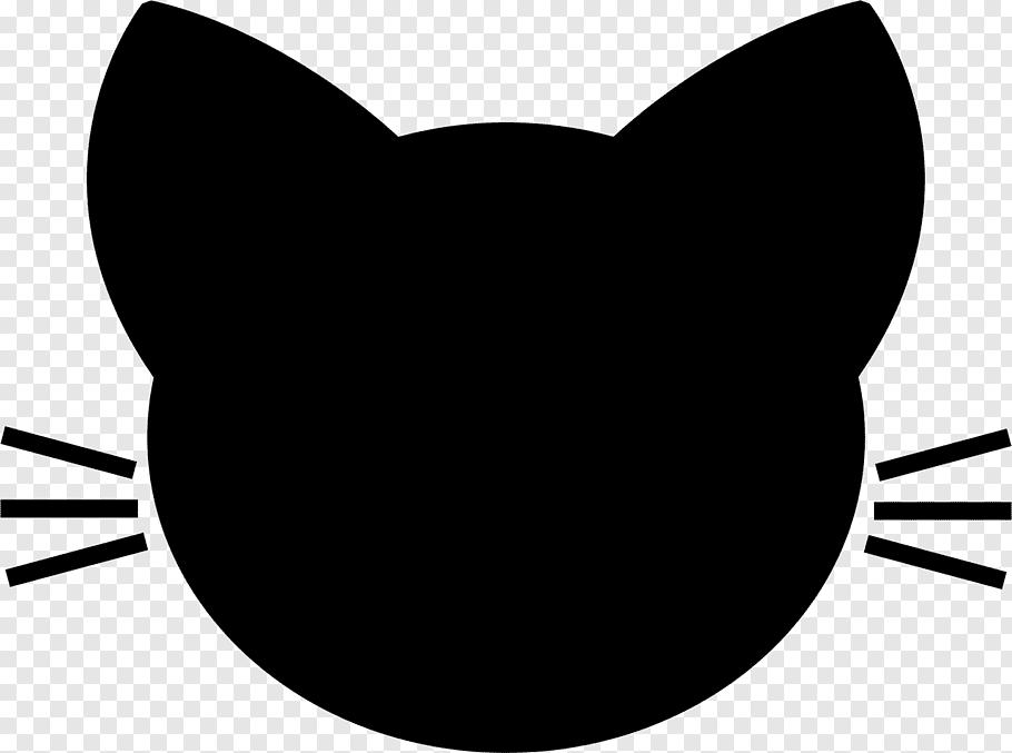 Heart Drawing, Kitten, Somali Cat, Cartoon, Calico Cat.