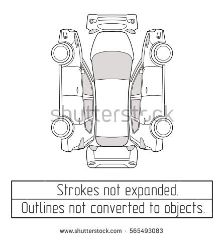 Vehicle Inspection Stock Vectors, Images & Vector Art.