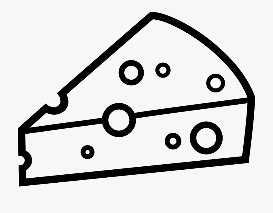 Jpg Black And White Smiling Clipart Big Cheese.
