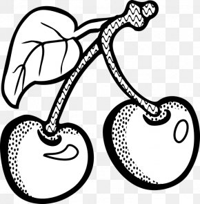 Cherry Pie Clip Art, PNG, 902x1000px, Cherry Pie, Art, Black.