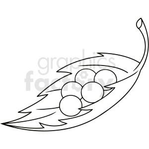 chrysalis clipart.