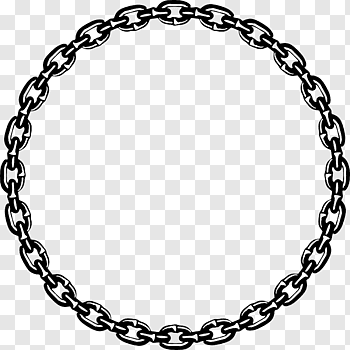 Circle Frame cutout PNG & clipart images.