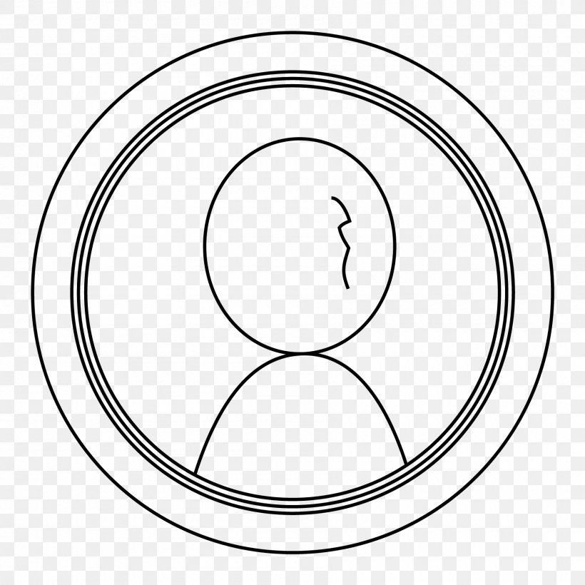 Circle Point Angle Clip Art, PNG, 1800x1800px, Point, Area.