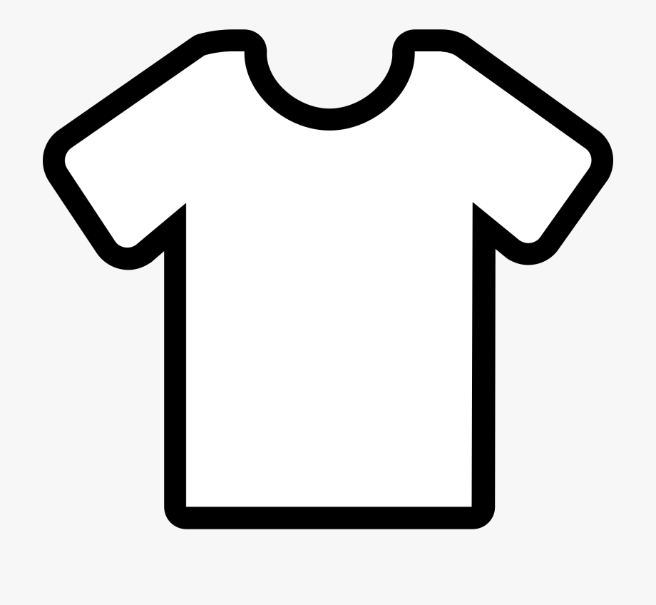 Transparent Clipart Clothes.