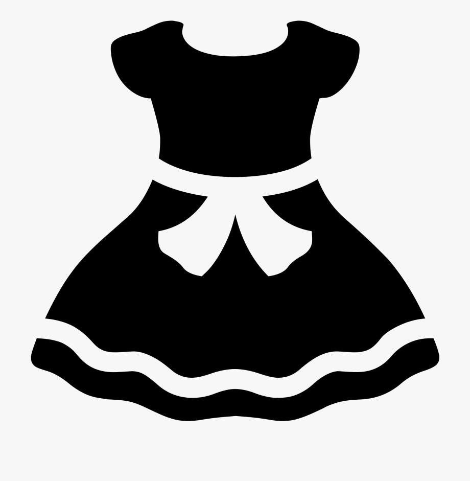 Emoji Clipart Clothes.