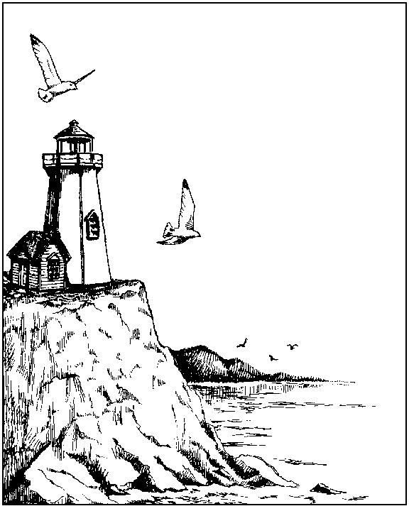 Free Ocean Coast Cliparts, Download Free Clip Art, Free Clip.