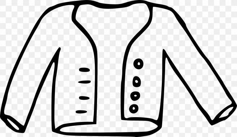 Jacket Coat Clip Art, PNG, 2400x1388px, Jacket, Black, Black.