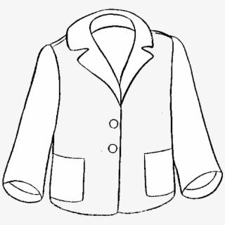 Coat Free Coats Cliparts Clip Art On Transparent Png.