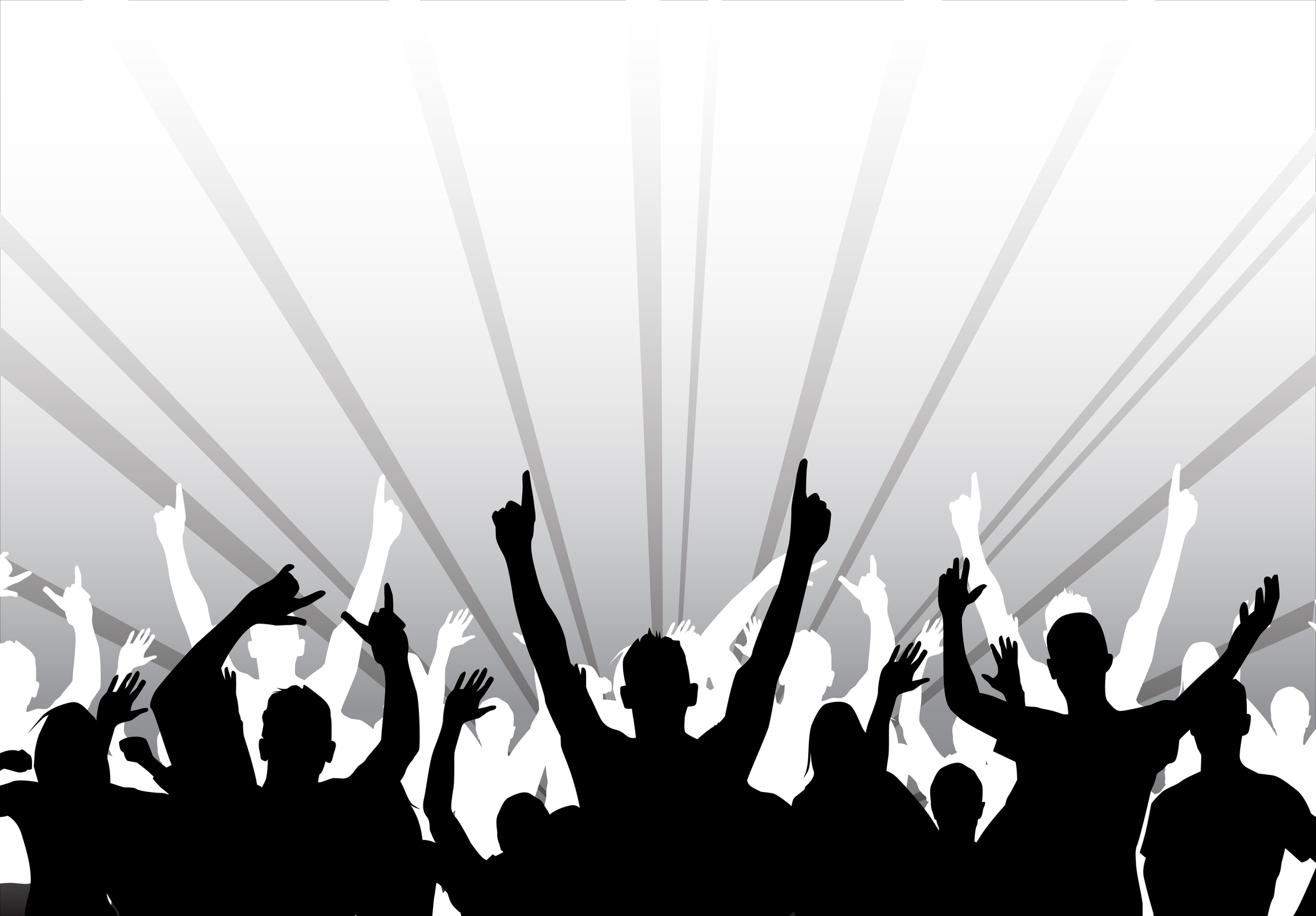 Free Irsh Concert Cliparts, Download Free Clip Art, Free.