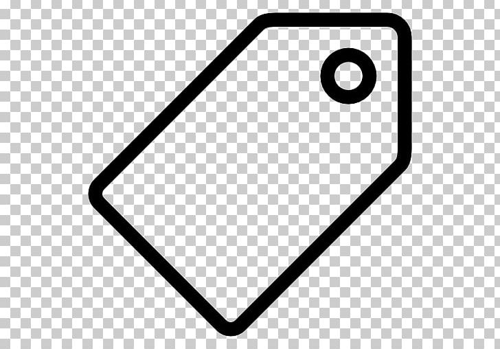Computer Icons Price Tag PNG, Clipart, Angle, Area, Black.