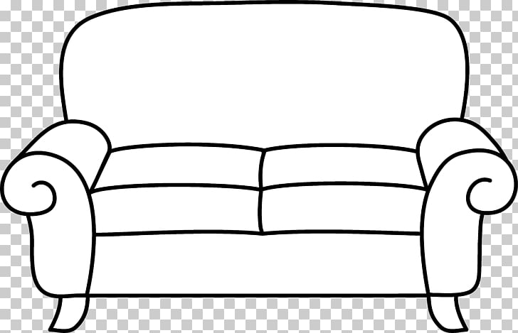 Table Couch Living room Chair , Sofa s PNG clipart.