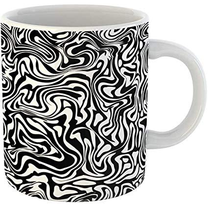 Amazon.com: 11 Ounces Coffee Tea Mug Gifts Funny Ceramic.