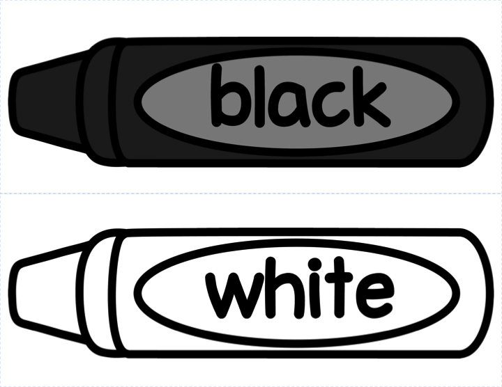 Book Black And White clipart.