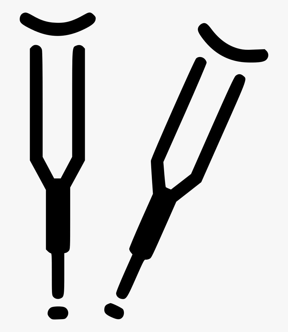 Clip Art Product Design Line Angle.