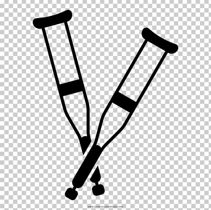 Crutch PNG, Clipart, Crutch Free PNG Download.
