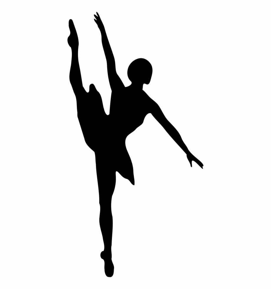 Free Dance Black And White Clipart, Download Free Clip Art.