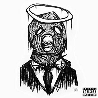 Decanting [Explicit] by Lord Juco on Amazon Music.