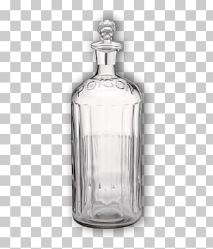 325 decanted PNG cliparts for free download.