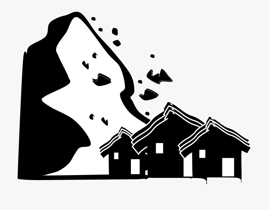 Natural Disasters Earthquake Pictures Clipart Downloads.