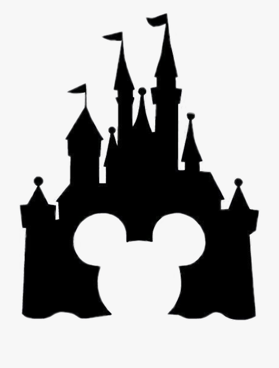 Disney Castle Png , Transparent Cartoon, Free Cliparts.