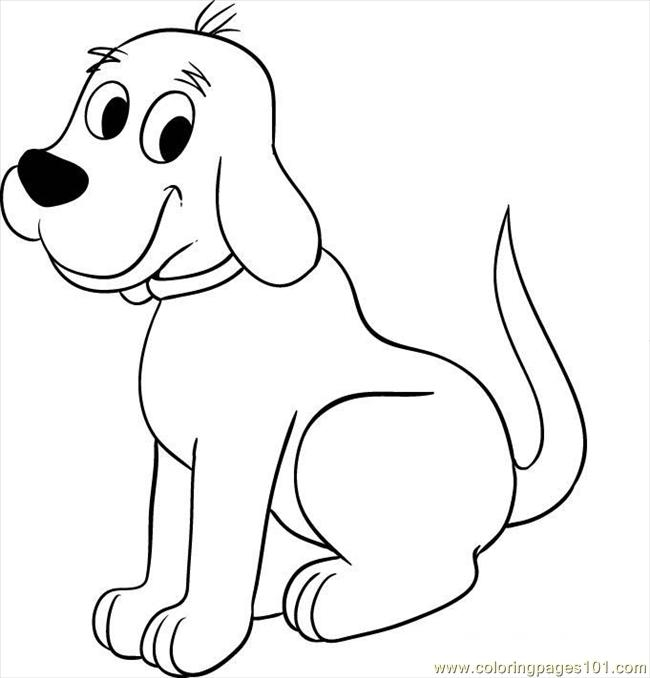 Dog black and white big dog clip art black and white search cliparts.
