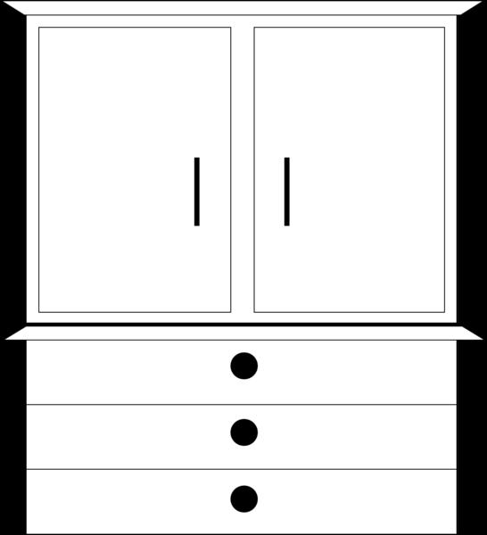 Dresser Bw.