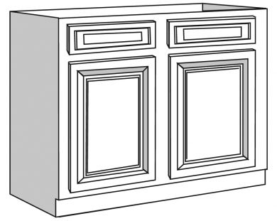 Free Cupboard Clipart Black And White, Download Free Clip.