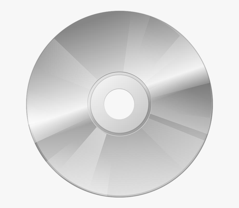 Cd, Dvd, Disc, Blue.