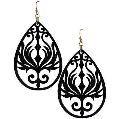 Free Jewelry Cliparts White, Download Free Clip Art, Free.
