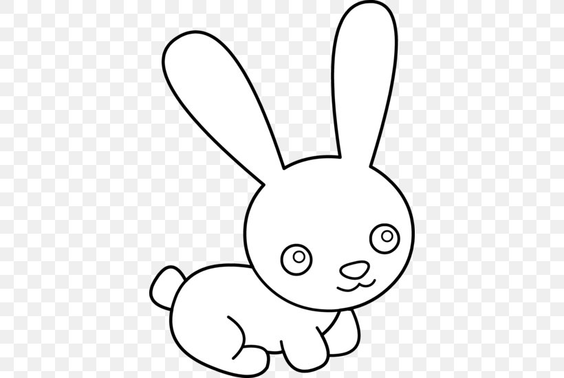 Easter Bunny Rabbit Clip Art, PNG, 386x550px, Easter Bunny.