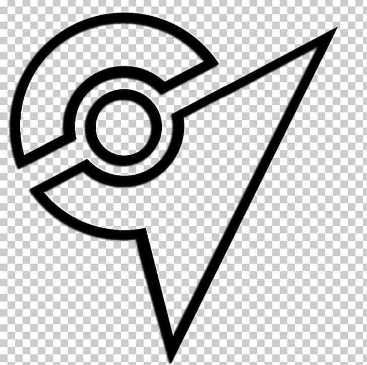 Pokémon GO Pokemon Black & White Pokémon Emerald Pokémon X.