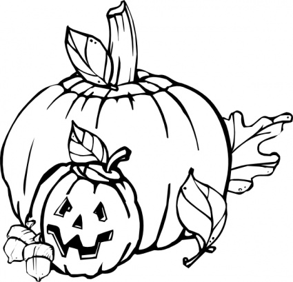 Free Fall Festival Black And White Clipart, Download Free.
