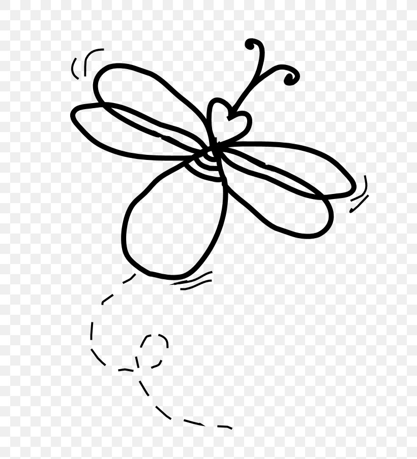 Line Art Black And White Drawing Clip Art, PNG, 712x904px.