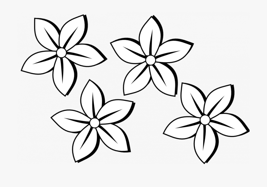 Daffodil Printable Transparent Png Clipart Free Download.