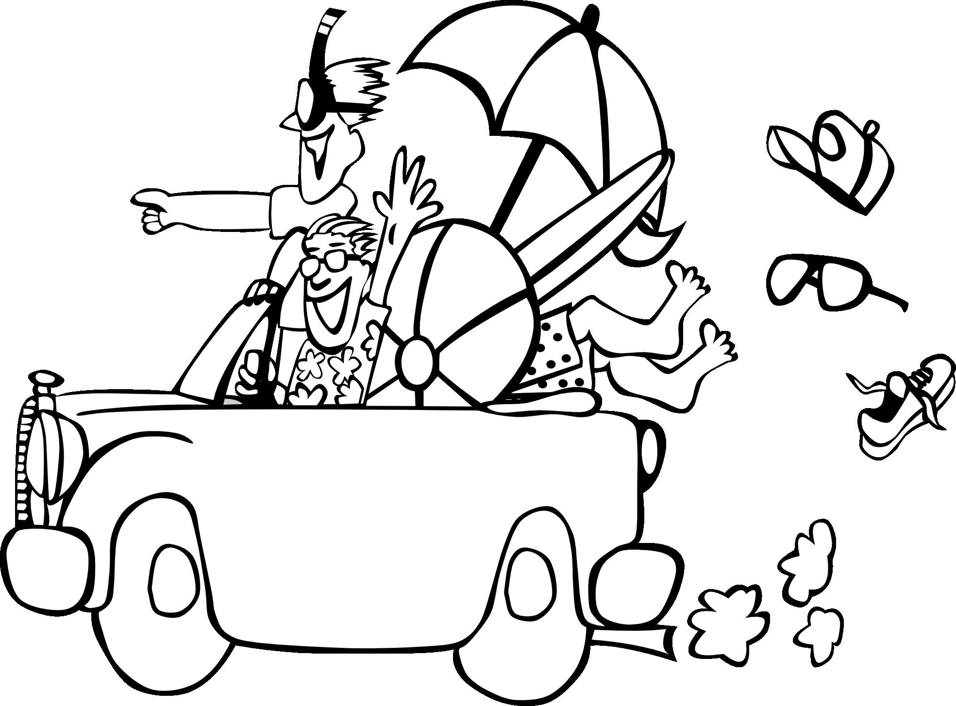 Free Black Cliparts Funny, Download Free Clip Art, Free Clip.