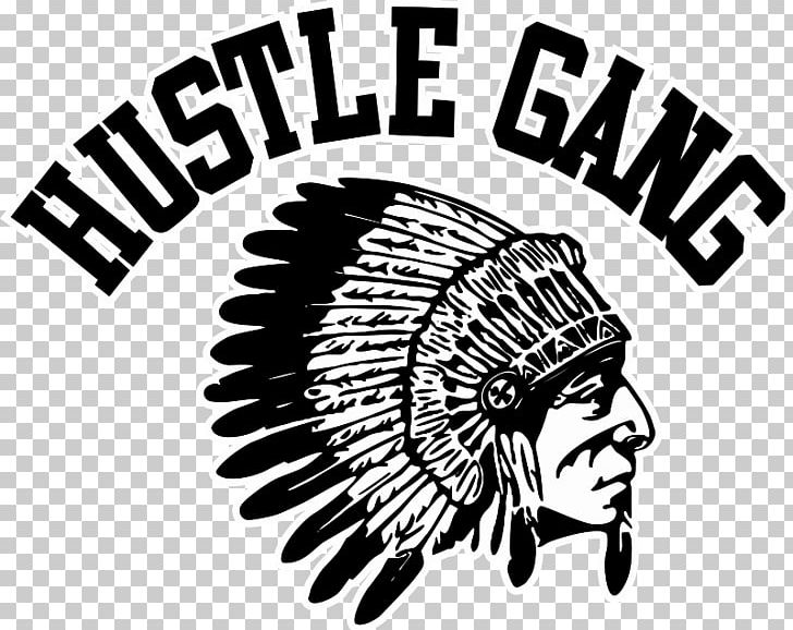 Hustle Gang Grand Hustle Records Friends Problems Do No.