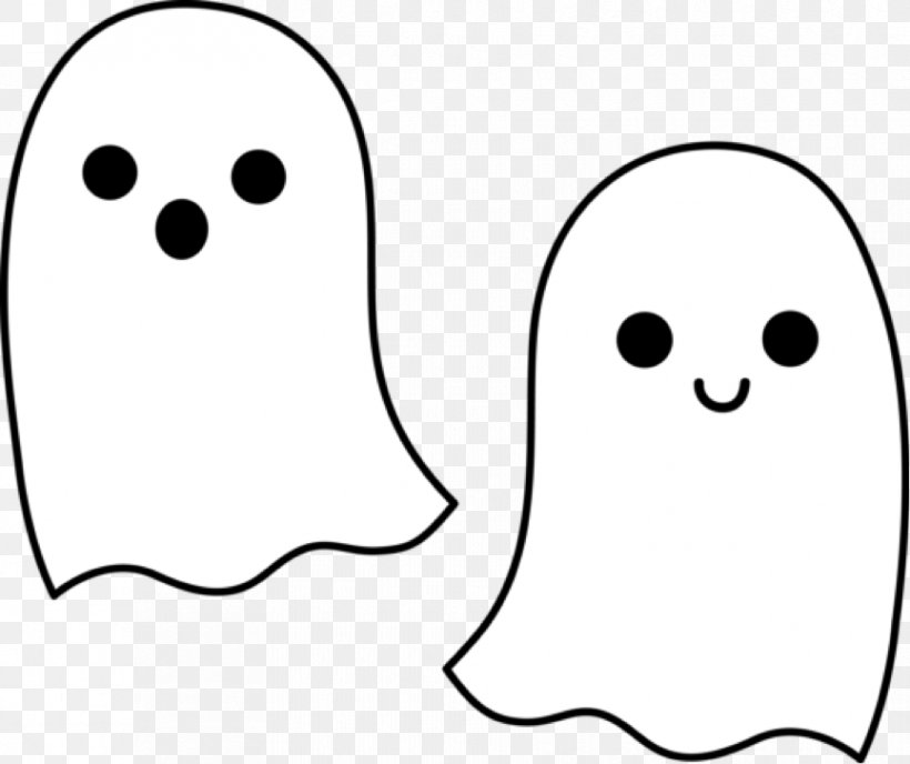 A Christmas Carol Ghost Halloween Drawing Clip Art, PNG.