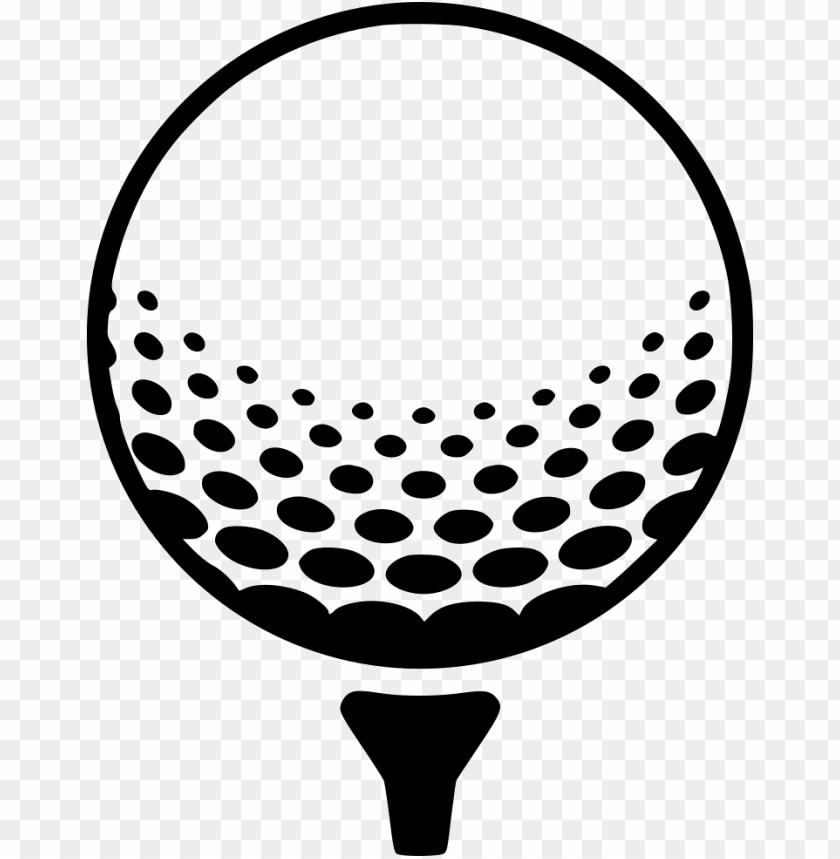 free download golf ball vector clipart golf balls.
