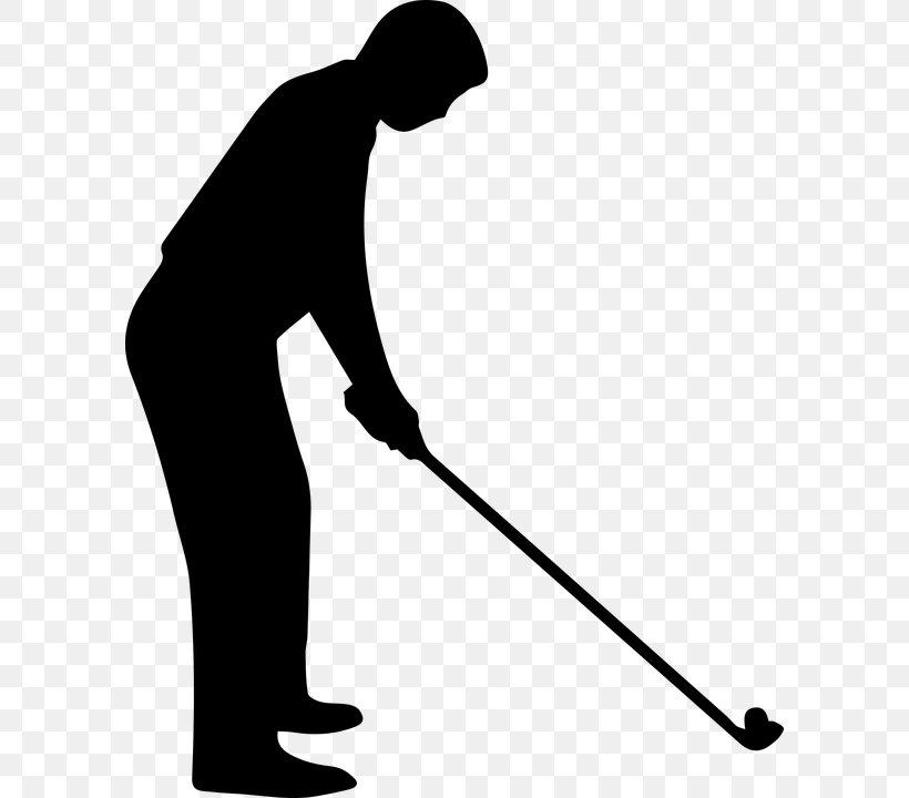 Golf Balls Golf Clubs Clip Art, PNG, 594x720px, Golf, Area.