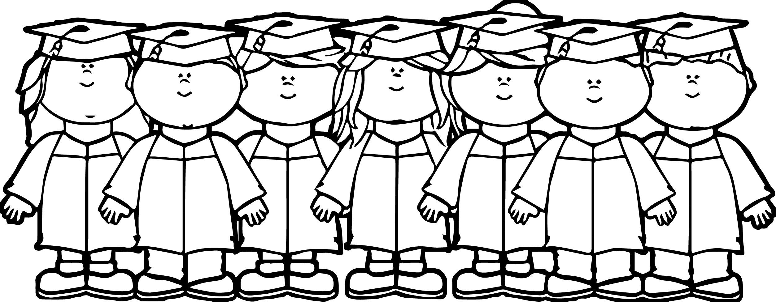 Free Graduation Black Cliparts, Download Free Clip Art, Free.