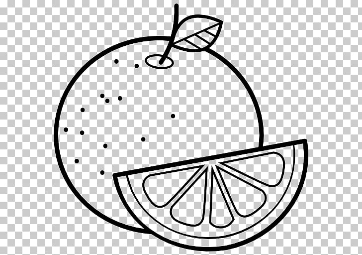Grapefruit Computer Icons Food , grapefruit PNG clipart.