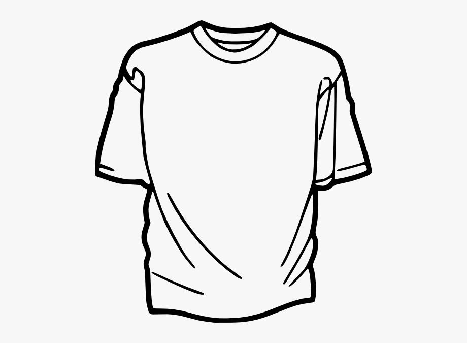 Graphics For Dress White Summer Clip Art Graphics Www.