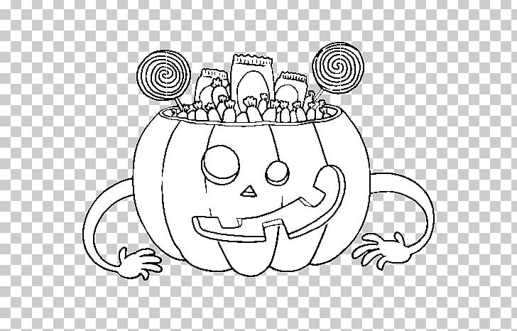 Drawing Coloring Book Candy Haribo PNG, Clipart, Free PNG.