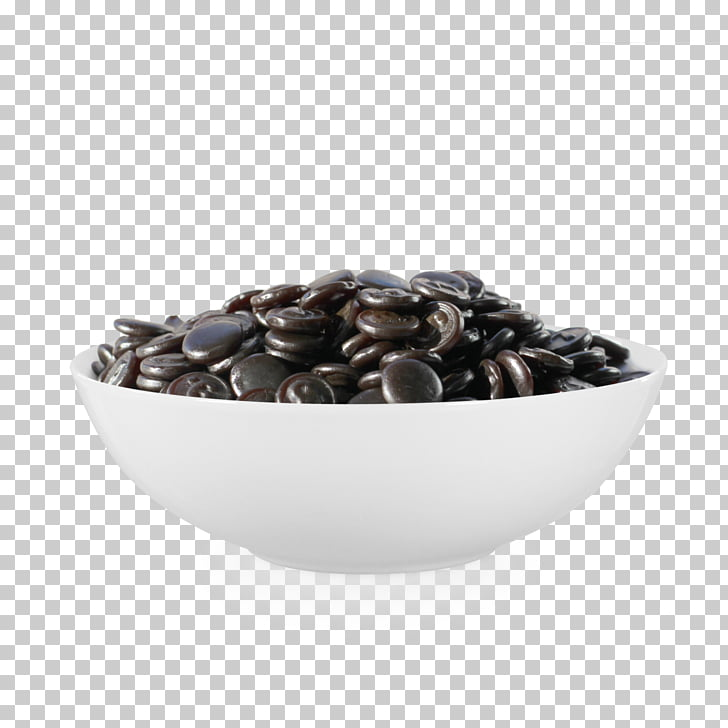 Liquorice Gummi candy Haribo Caramel, others PNG clipart.