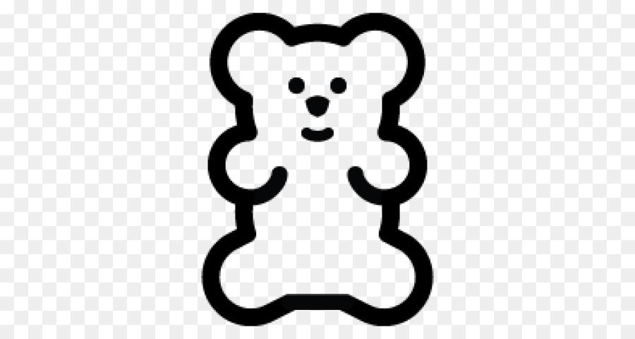 Clip art I\'m a Gummy Bear (The Gummy Bear Song) Gummi candy.