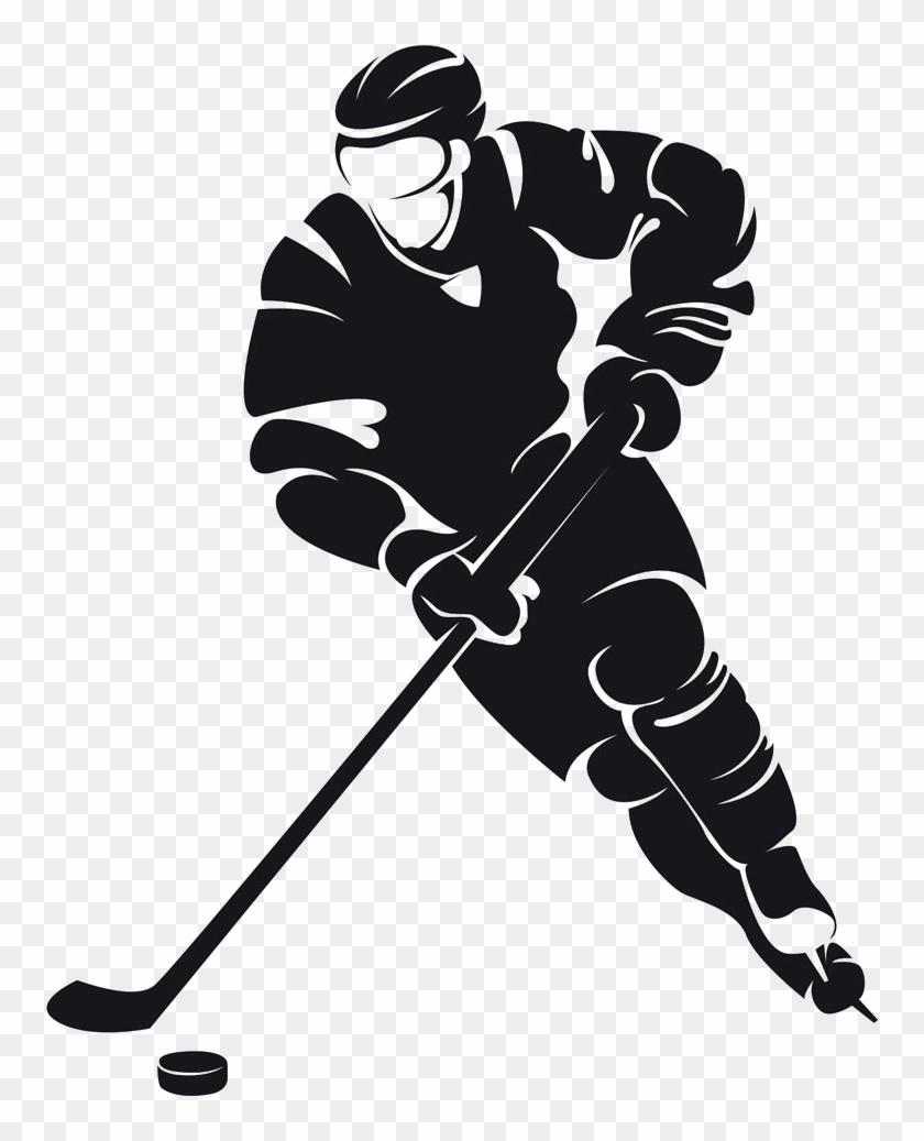 Ice Hockey Png Images.